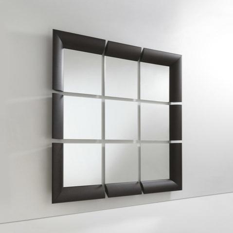 T. Colzani Triple Mirror