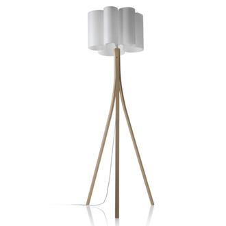 Takashi Kirimoto Nuvola Lamp