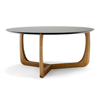 Takumi Hirokawa Lili Table