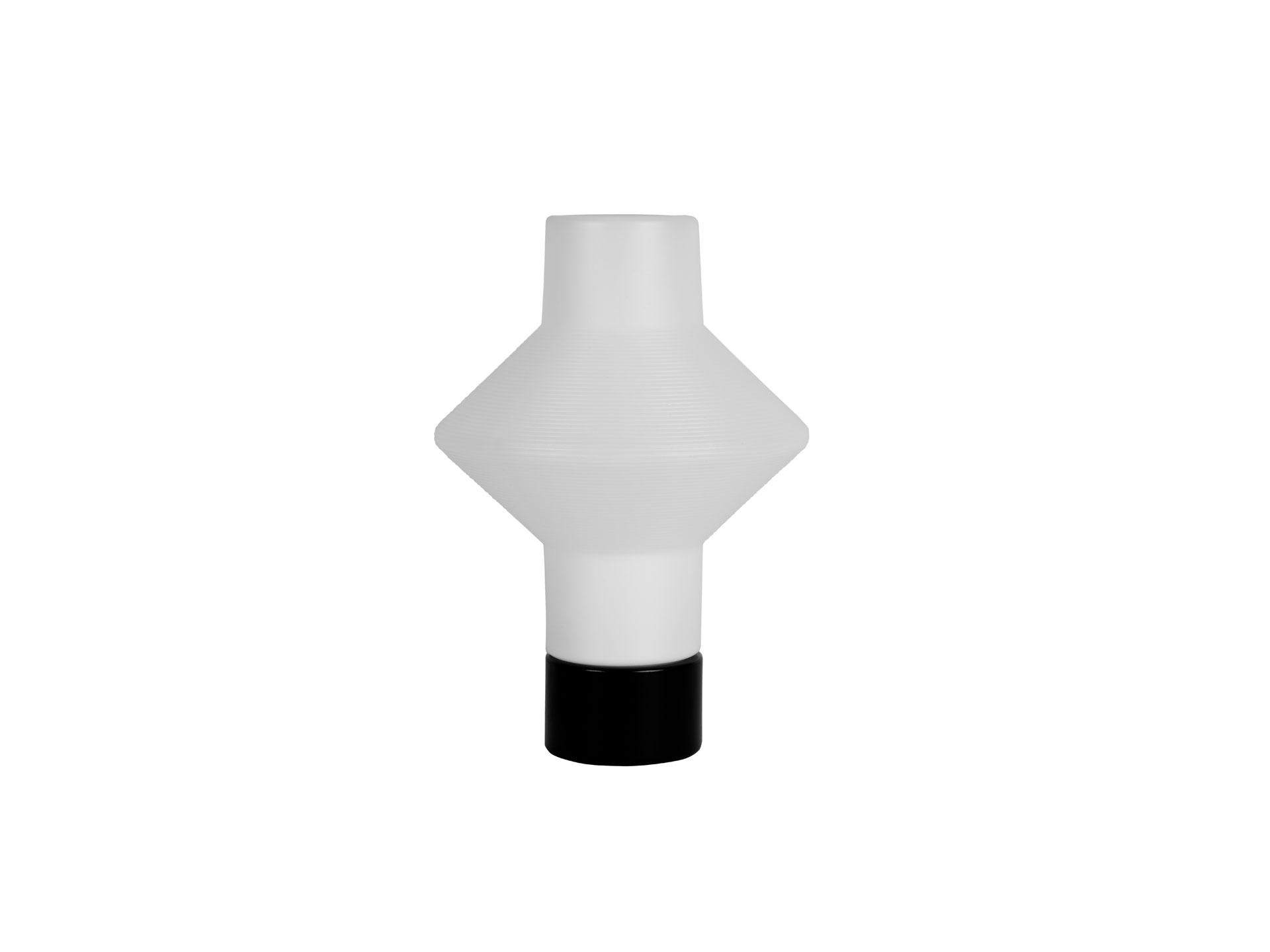 Tapio Wirkkala Table Lamp Tw001
