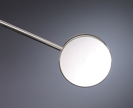 Tassilo von Grolman TVG 02 Desk Lamp
