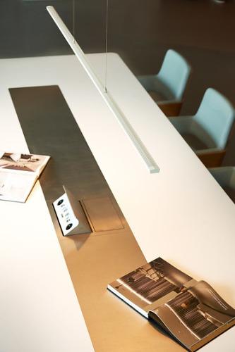 Team Oligo Lisgo Lamp Collection