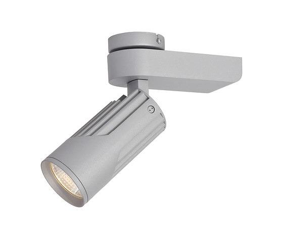 Team Oligo Versio Lamp