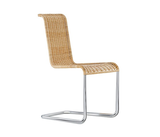 TECTA B20 Cantilever Chair