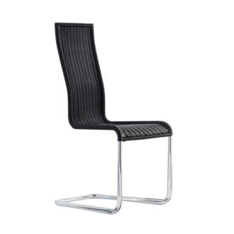 TECTA B25 Cantilever Chair