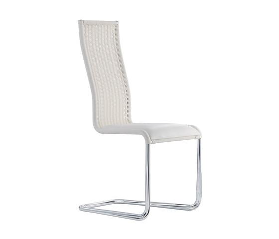 tecta b25 cantilever chair. Black Bedroom Furniture Sets. Home Design Ideas