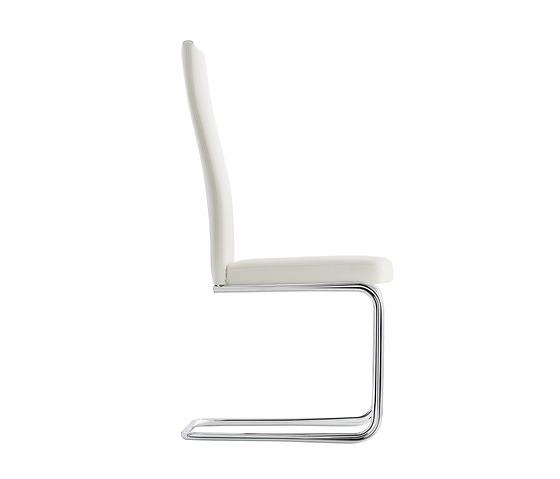 TECTA B29 Cantilever Chair