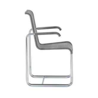 TECTA D20 Cantilever Chair