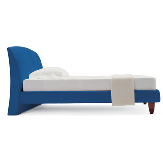 Telemaco Lord Bed
