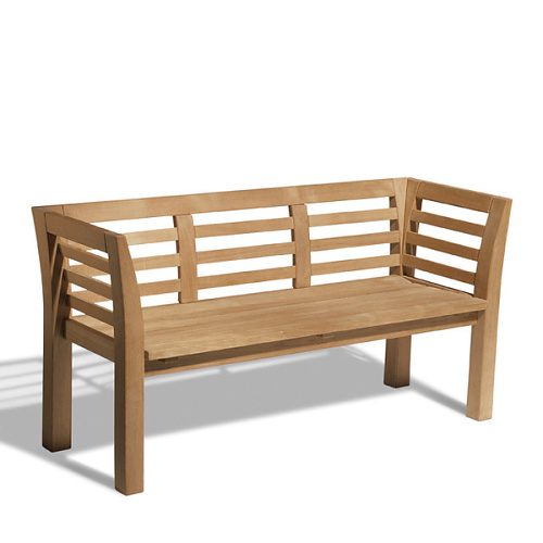 Tepf Parker Facet Bench