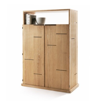 Terry Dwan Anima 1 Storage Unit