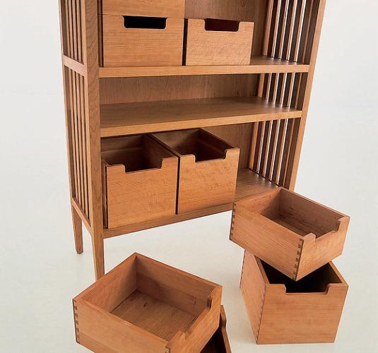 Terry Dwan Bloomington Storage