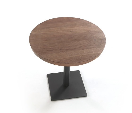 Terry Dwan Pebbles Table