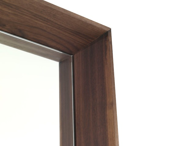 Terry Dwan Sincera Mirror