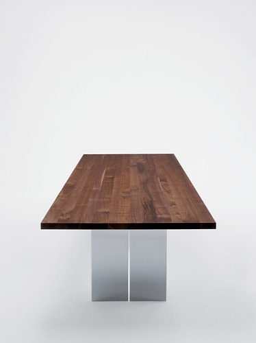The Creative Group Orlando Table