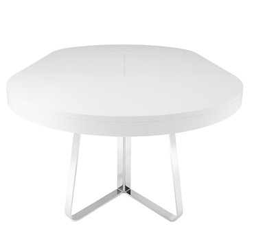 Thibault Desombre Ava Table