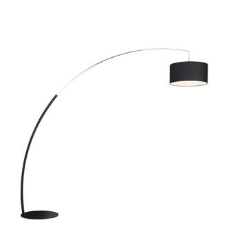 Thibault Desombre Dimensions Lamp