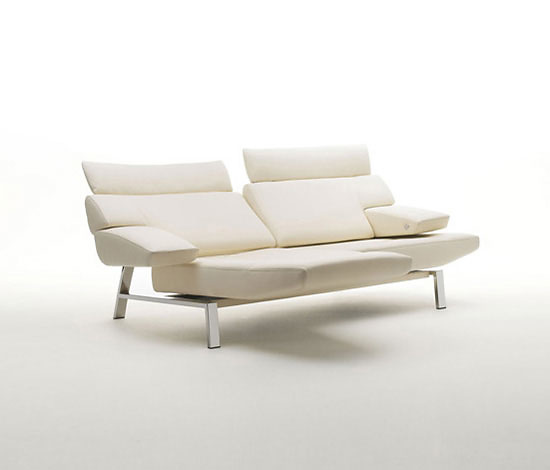 Thomas Althaus DS 451 Sofa