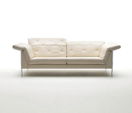 Thomas Althaus DS 540 Sofa