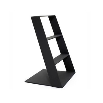 Thomas Bernstrand Heaven Step Ladder