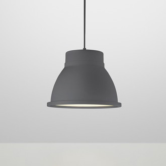 Thomas Bernstrand Studio Lamp