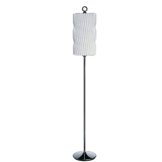 Thomas Krause Le Klint 397 Lamp