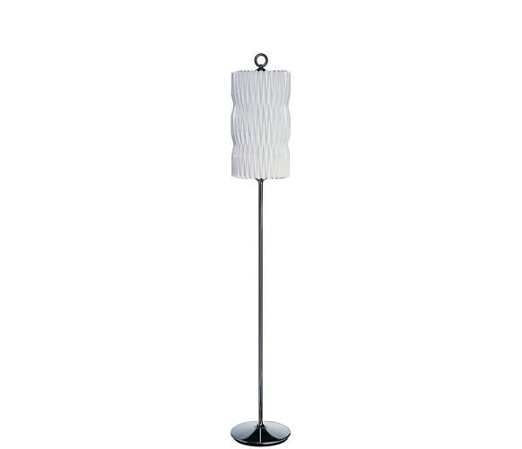 Thomas Krause Le Klint 397 Lamp