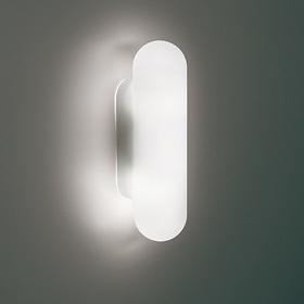 Thomas Sandell Sagitta Lamp