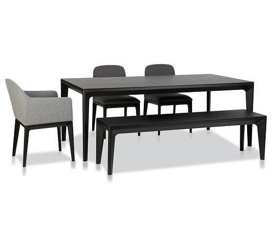 Thomas Feichtner Vitoria Table