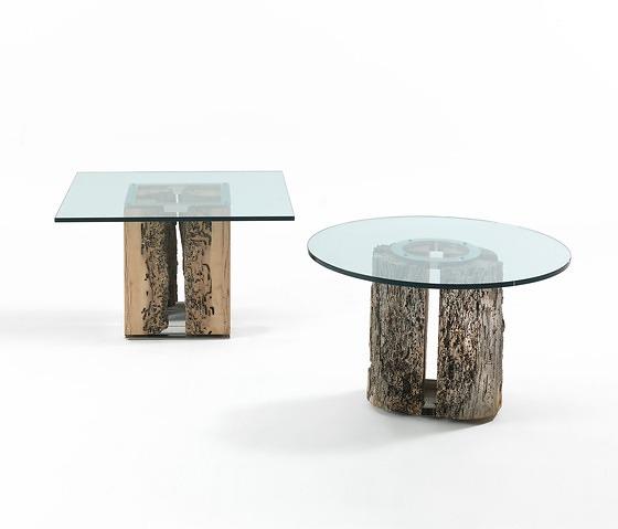 Thomas Herzog Vice I Versa Table