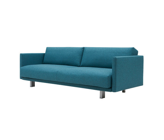 thomas m ller and j rg wulff mondo sofa. Black Bedroom Furniture Sets. Home Design Ideas