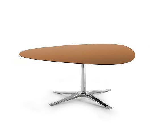 Thomas Pedersen Concord Table