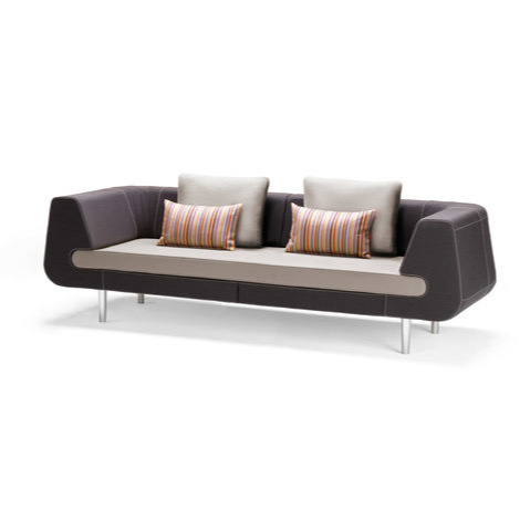 Thomas Pedersen Mirage Sofa