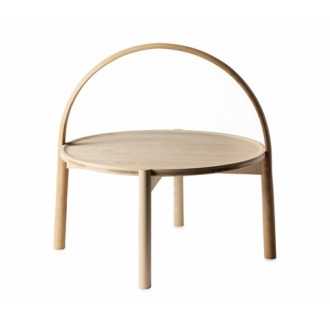 Thomas Sandell Elna Table