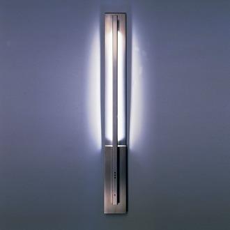 Thomas Schultz Wls 96 Wall Lamp