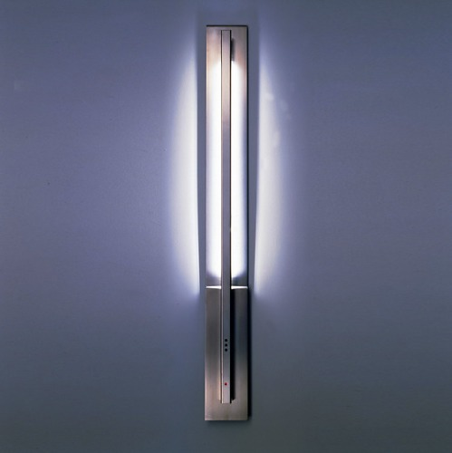 Thomas Schultz Wls 96 Wall Lamp