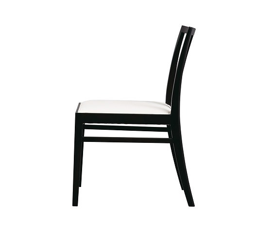 Time & Style Charlie Chair