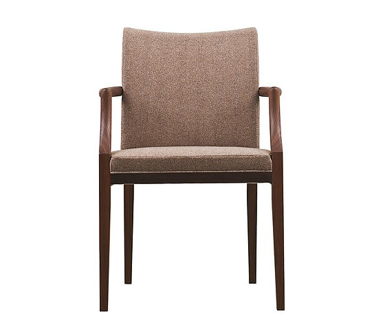 Time & Style Leonardo Chair
