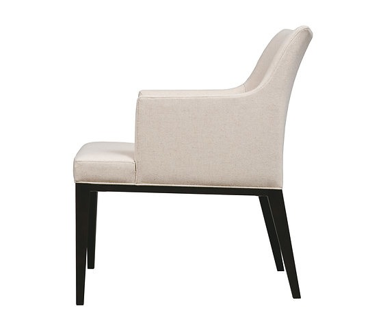 Time & Style Leone Armchair