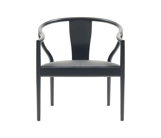 Time & Style Li Chair