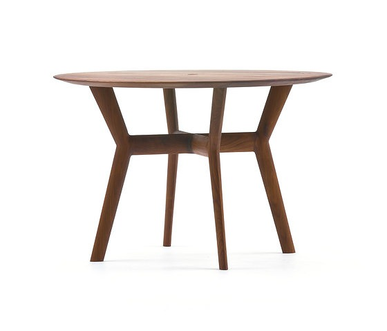Time & Style Opus Table