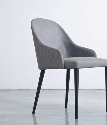 Time & Style Philip Armchair