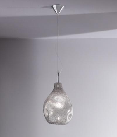 Tobia Scarpa Fiola Lamp