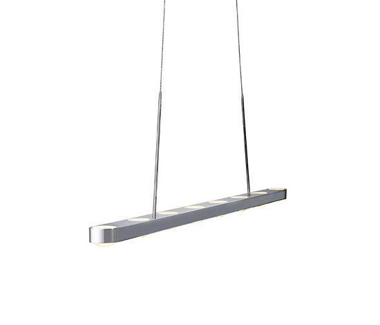 Tobias Grau Dance Long Lamp