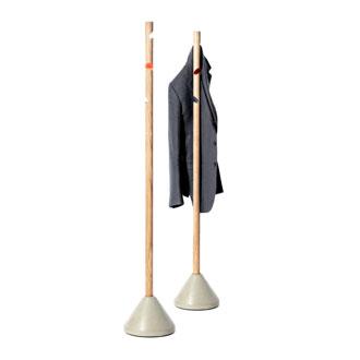 Tobias Grau Coat Stand