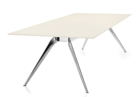 Todd Bracher T-No.1 Table