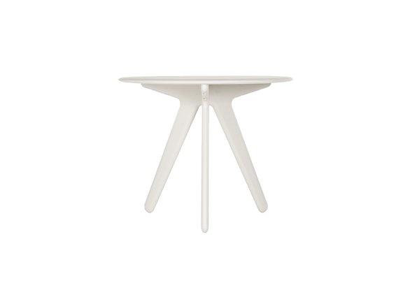 Tom Dixon Slab Round Table