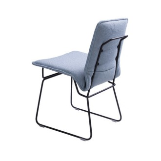 Tom Dissel Matrah Chair