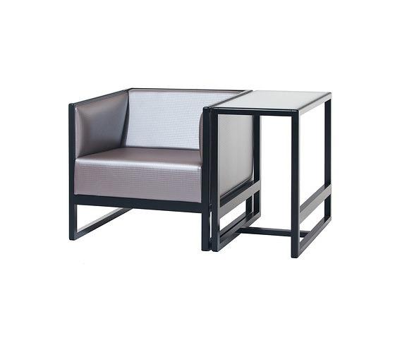 Tom Kelley Casablanca Table