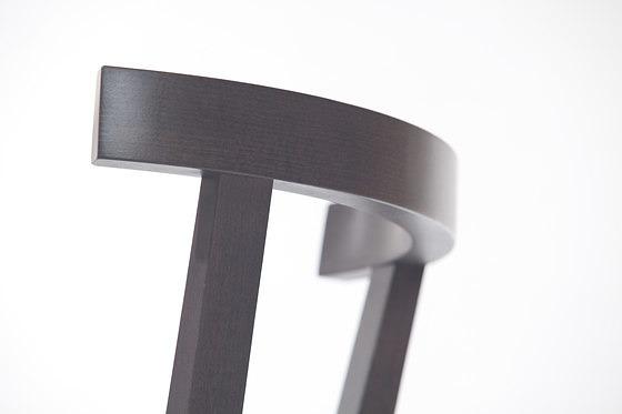 Tom Kelley Punton Chair